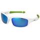 UVEX sportstyle 507 Kids Bike Glasses Children white